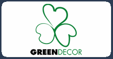 greendecorpng