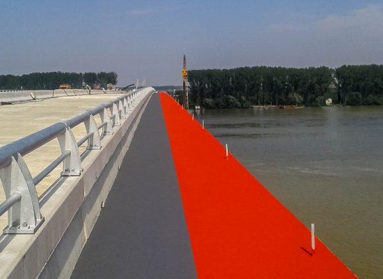 Bridge pier 3-6_-min