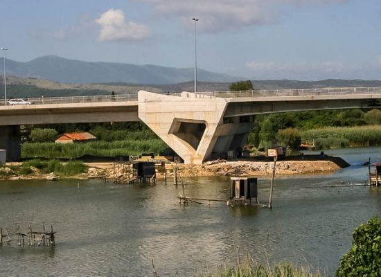 Port Milena 2
