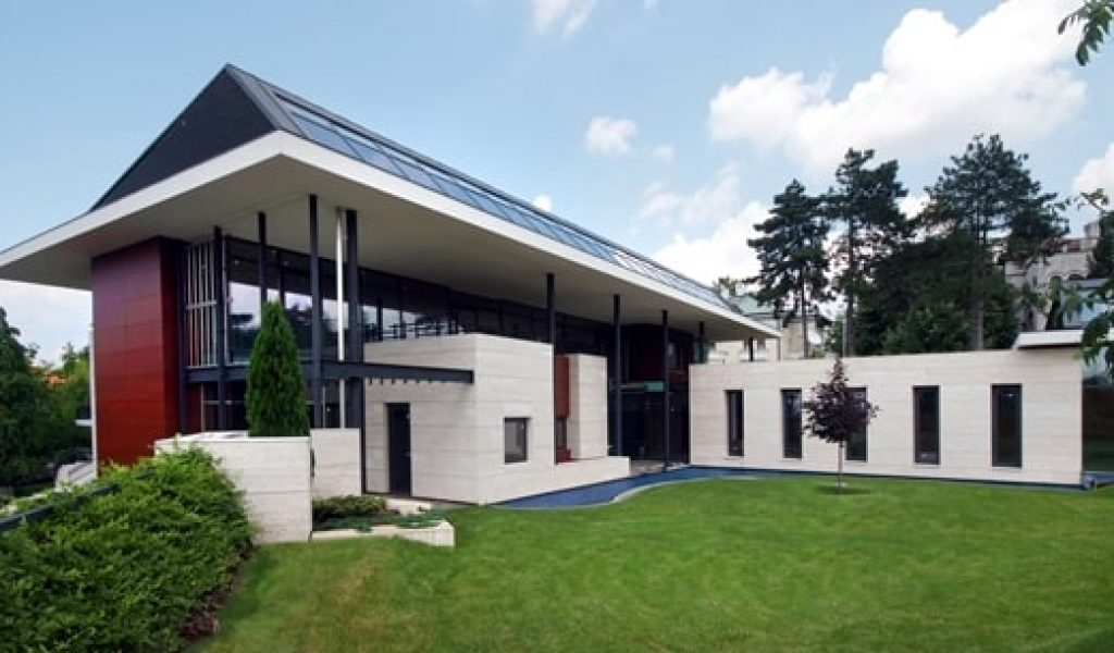 ozelenjavanje-krovova-8