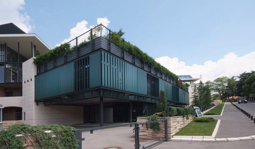 ozelenjavanje-krovova